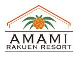 奄美楽園リゾート